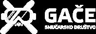 Gače Logo